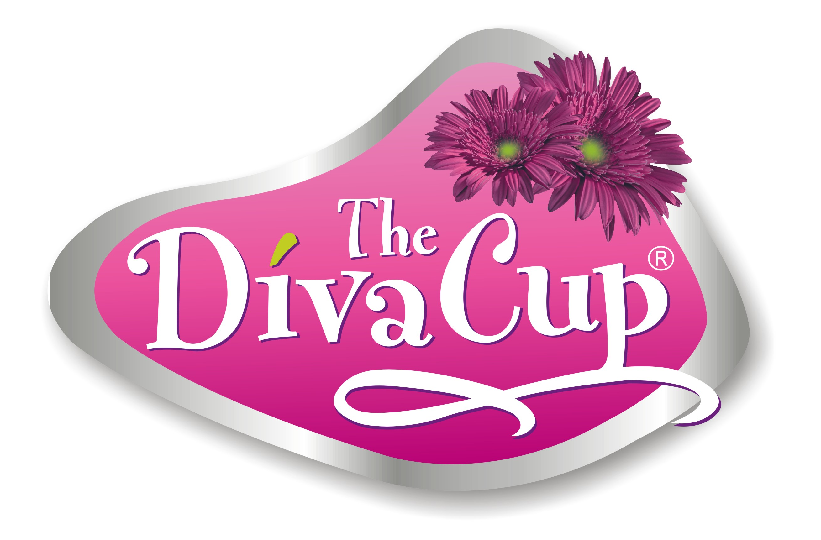 Mommy 39 s favorite things lunette and diva cup review for A diva cup